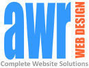 AWR Web Design